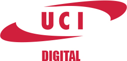 UCI Digital | Website Design & Digital Marketing | Amarillo, Texas
