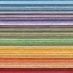 Color pallet UCI Digital