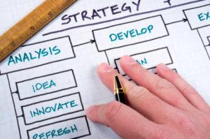 UCI Digital web design and development tips