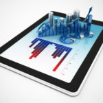 Online Marketing UCI Digital