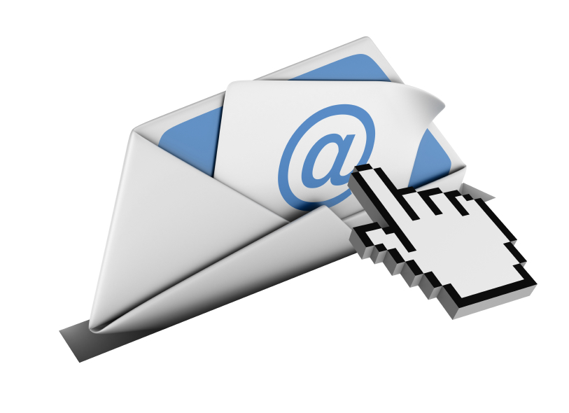 email marketing and digital marketing in amarillo tx