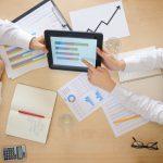 amarillo web design and seo for small businesses
