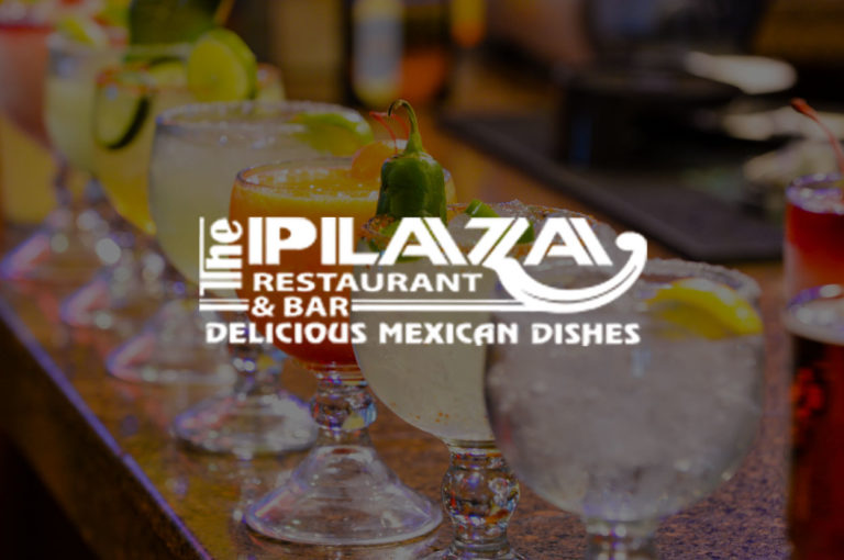 The Plaza Restaurant & Bar