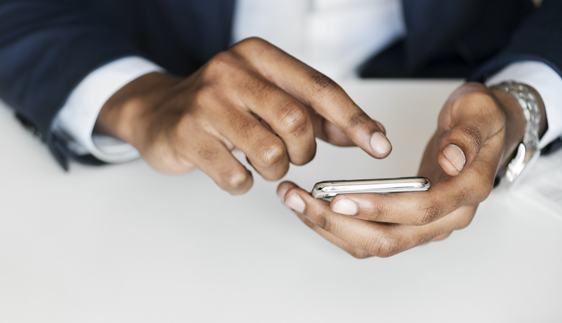 why a mobile website checklist can help you