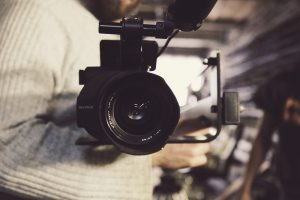 video marketing in Amarillo
