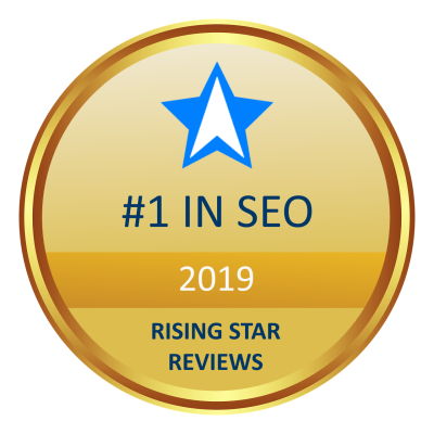 UCI Digital Best in SEO