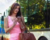 avoid these mobile website mistakes to turn away potential customers